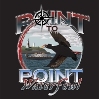 click to go back to Point to Point Waterfowl