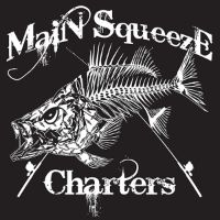 click to go back to Main Squeeze Charters