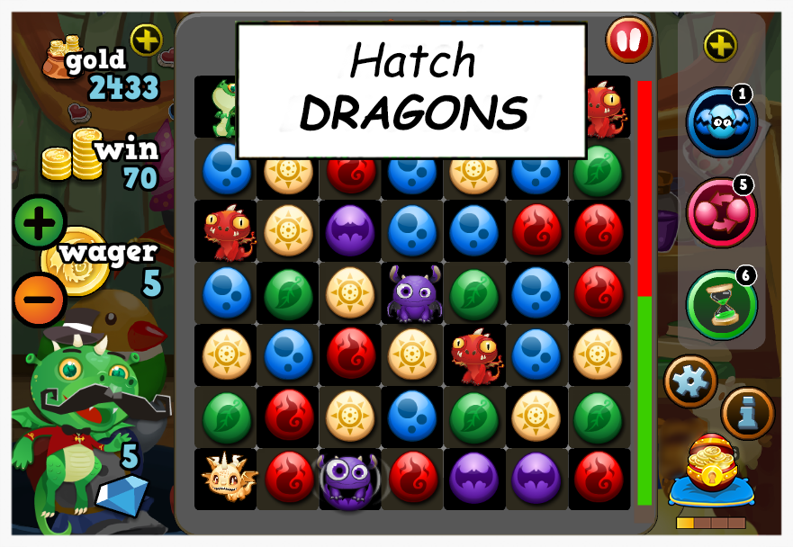 hatchdragons2.png