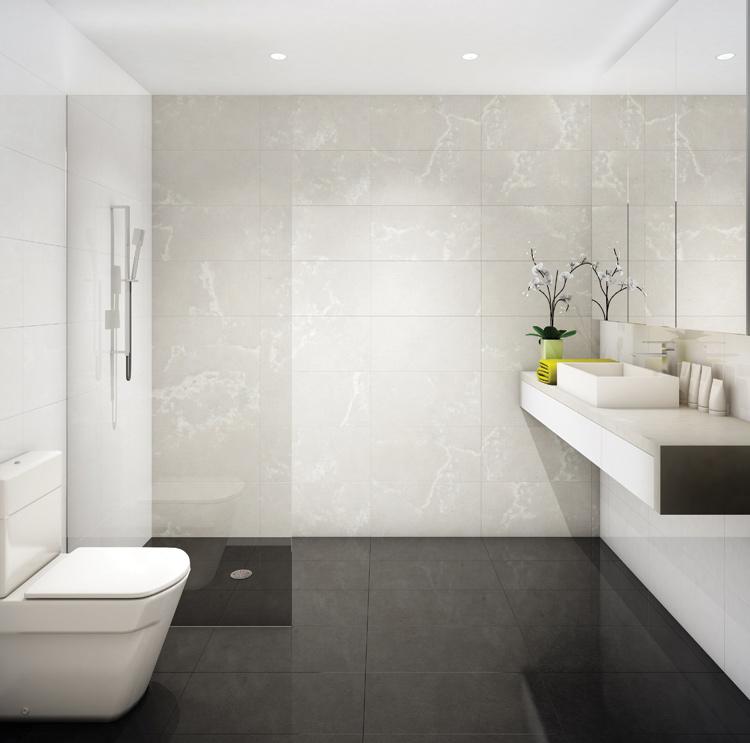 bathroom-high-res-01-copy.jpg