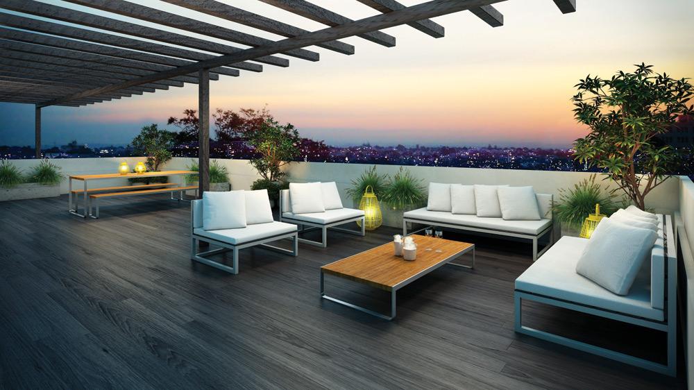 terrace-large-format-01.jpg