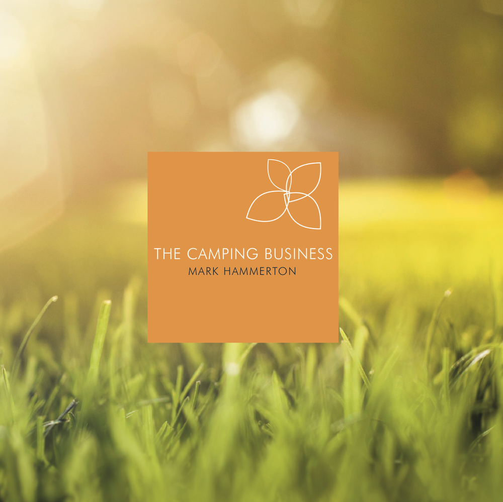The Camping Business