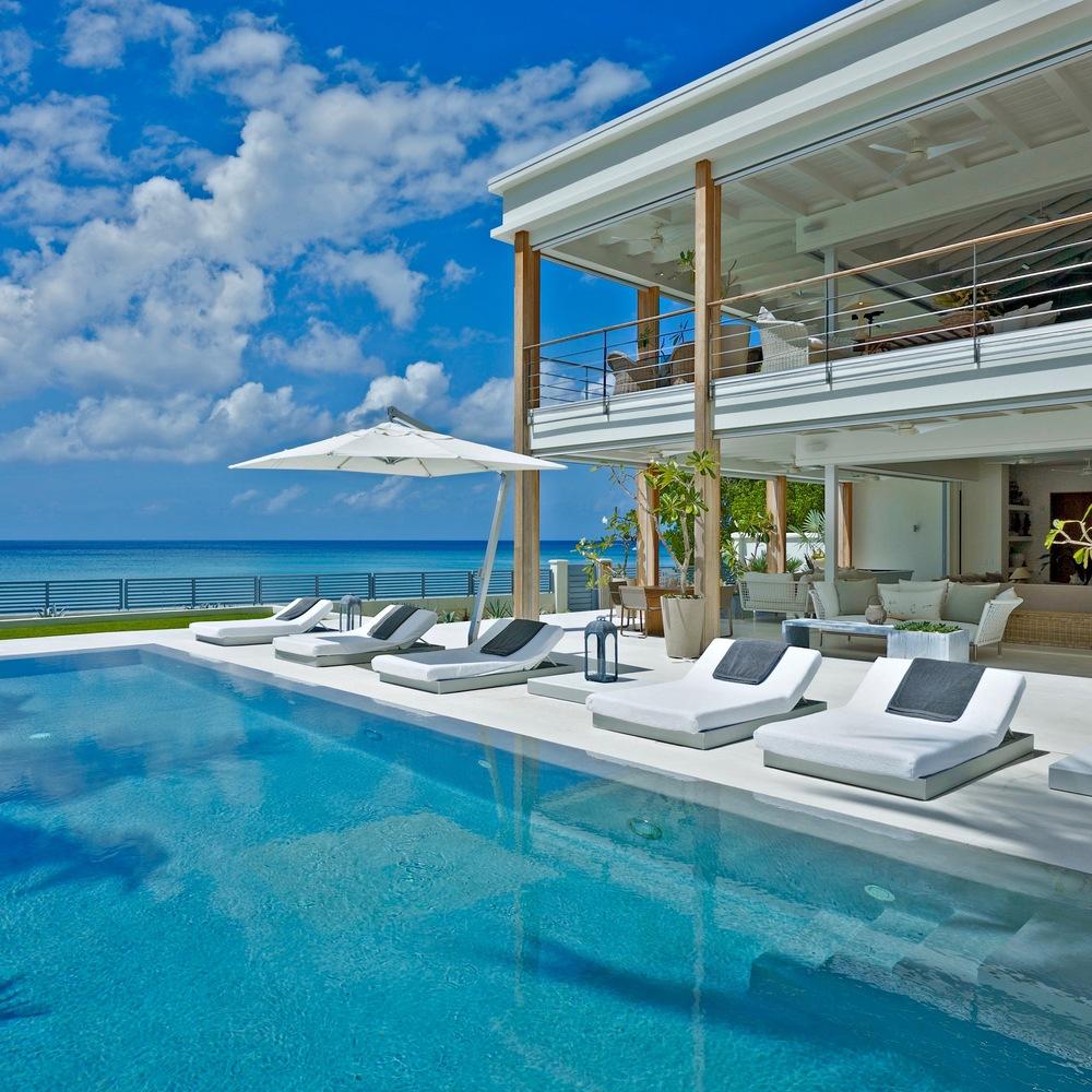 Hammerton Caribbean Ltd - Kent/Barbados