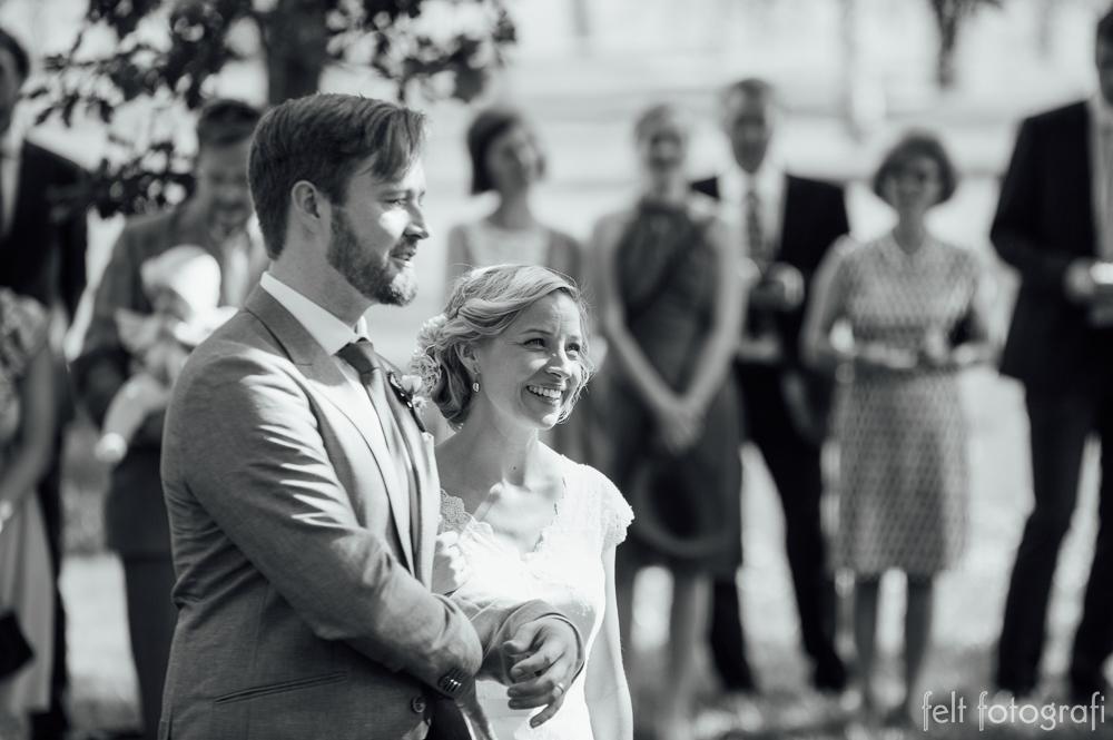 wedding 071.jpg