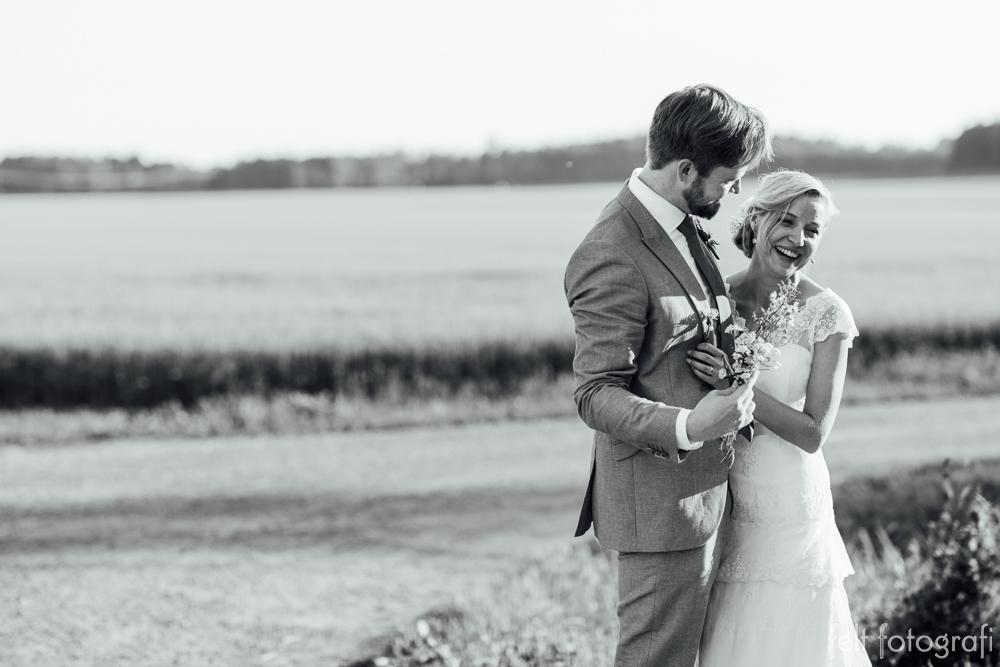 wedding 529.jpg