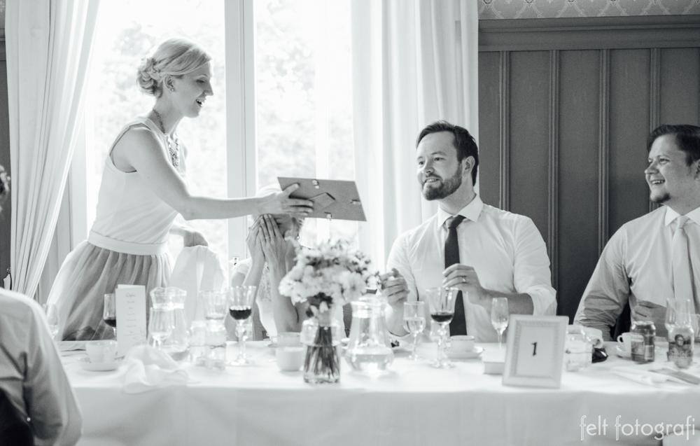 wedding 573.jpg