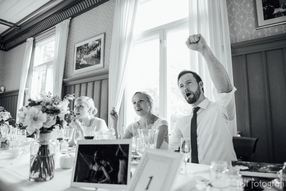 wedding 600.jpg