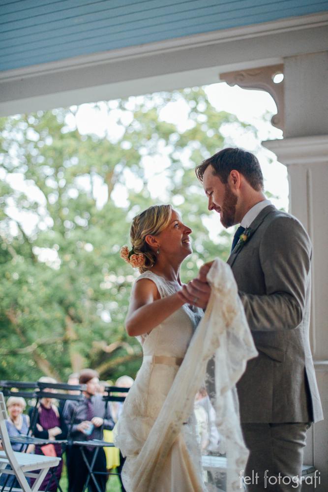 wedding 649.jpg