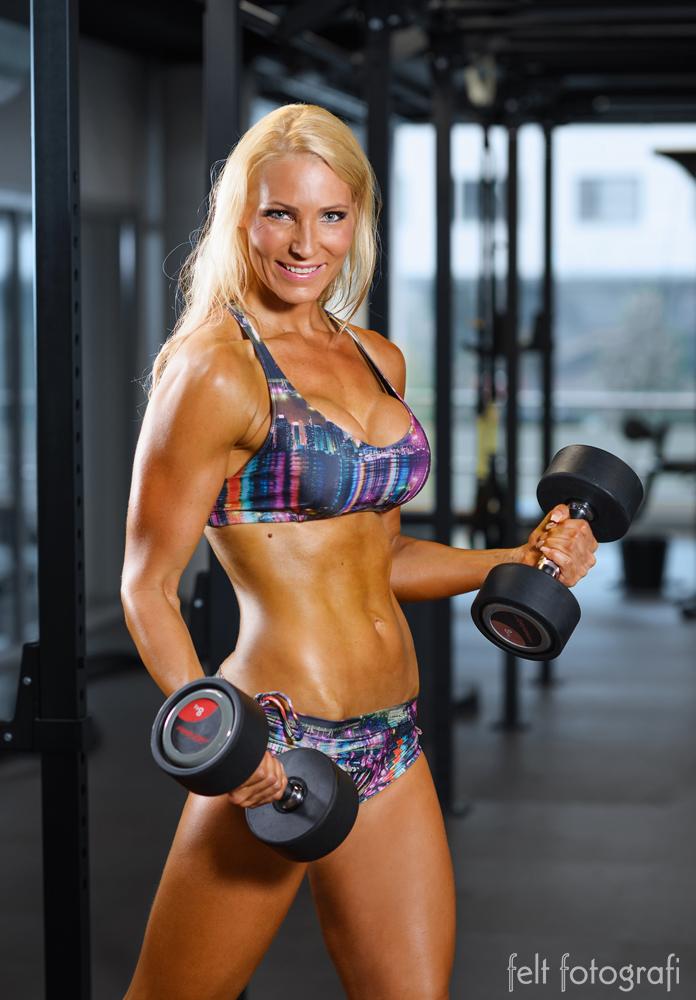 Sanna Fitness-6.jpg