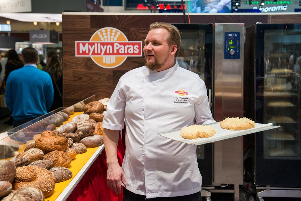 web Myllyn Paras Gastro2014 024.jpg