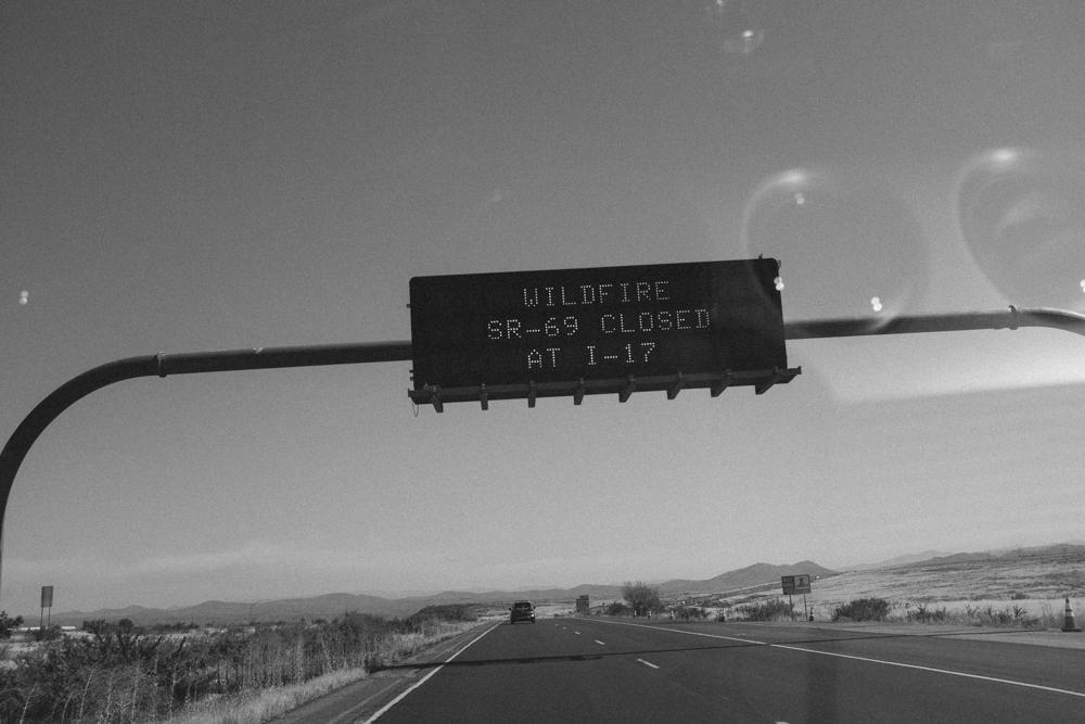Photoshoot Las Vegas 005.jpg
