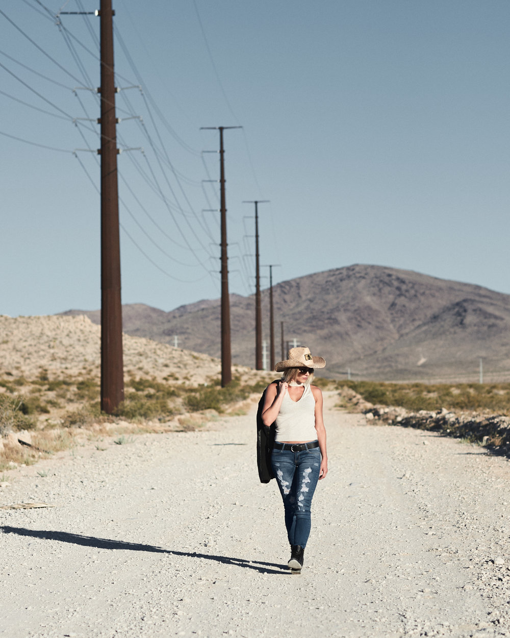 Jonna Las Vegas 010.jpg