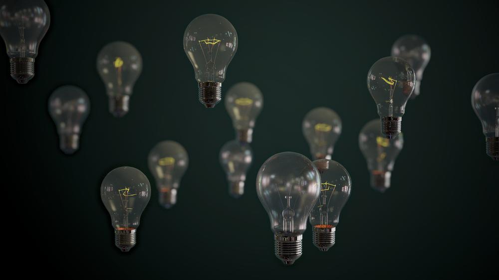 lightbulbs_002.jpg