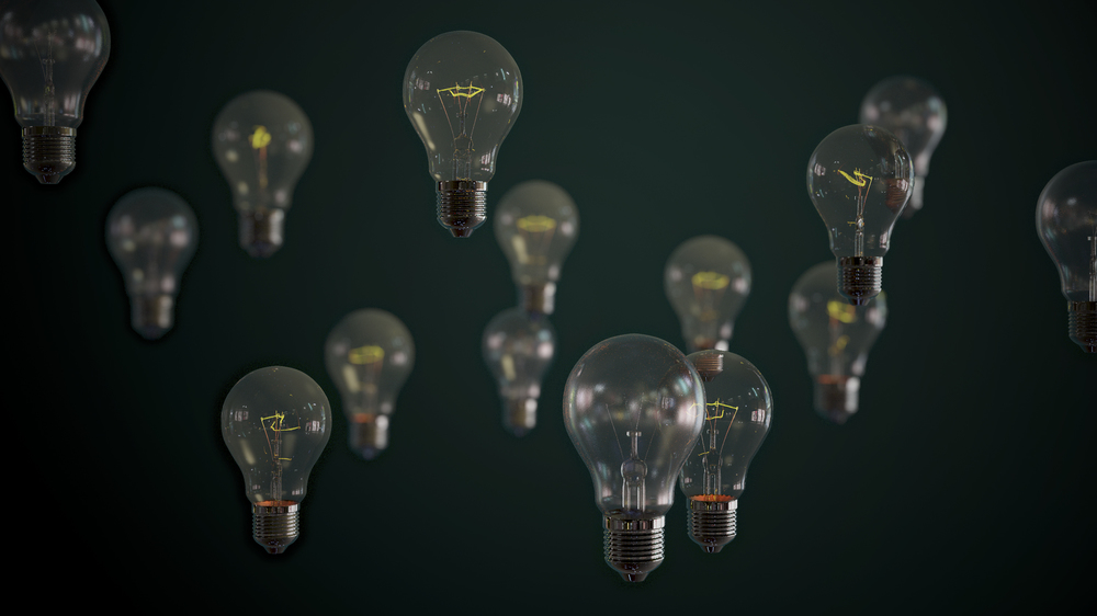 lightbulbs_002.jpg