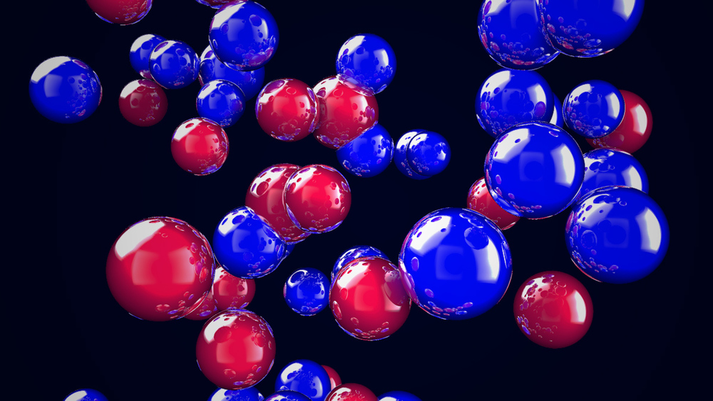 RedBlueBalls.jpg