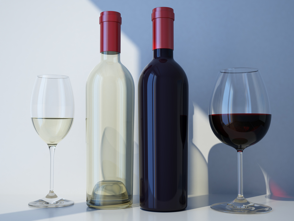 WineGlasses_007.jpg