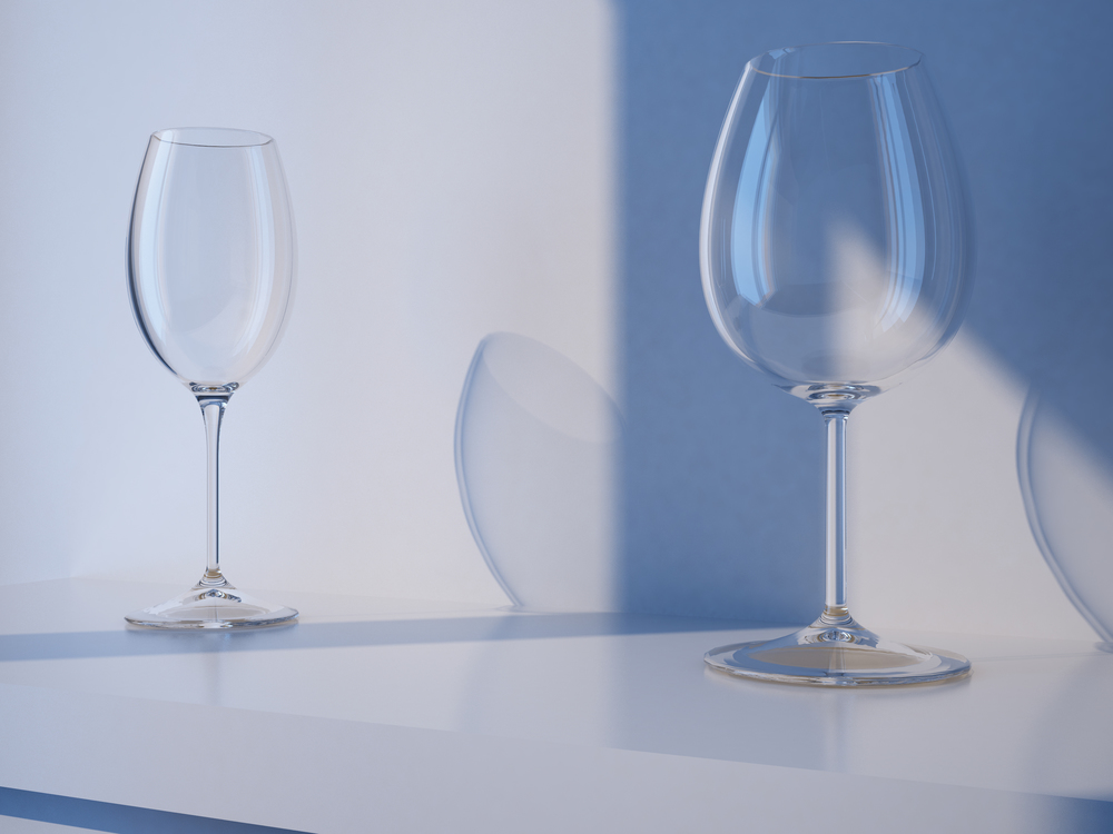 WineGlasses_001.jpg