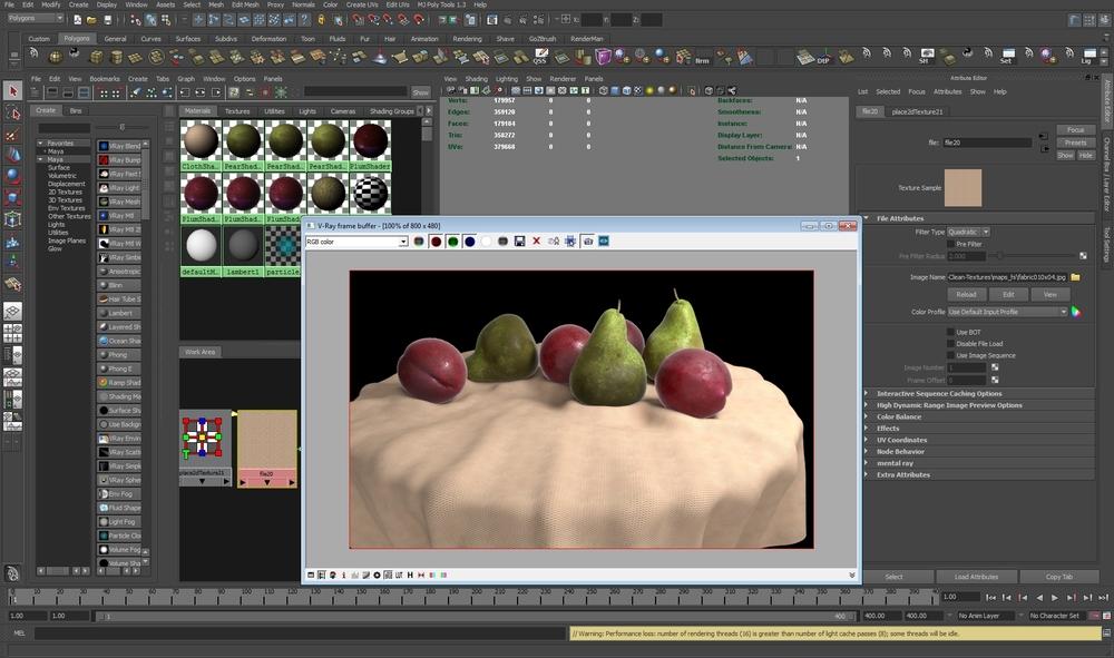 fruit prints3.jpg