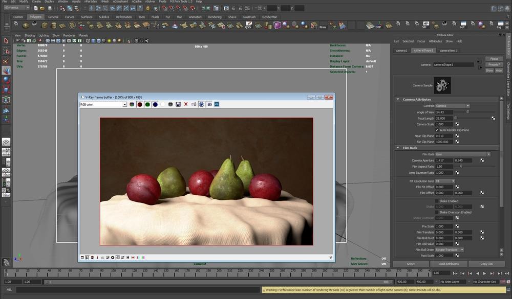 fruit prints5.jpg