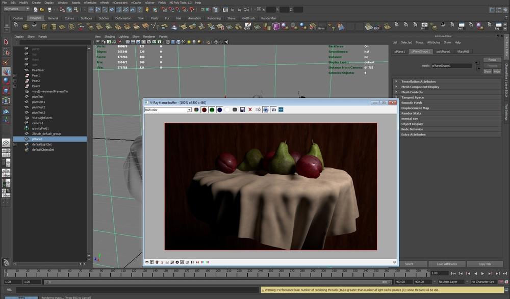 fruit prints4.jpg