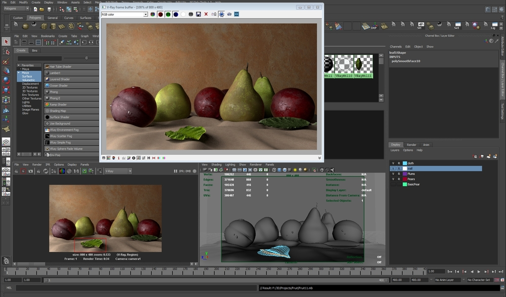 fruit prints6.jpg