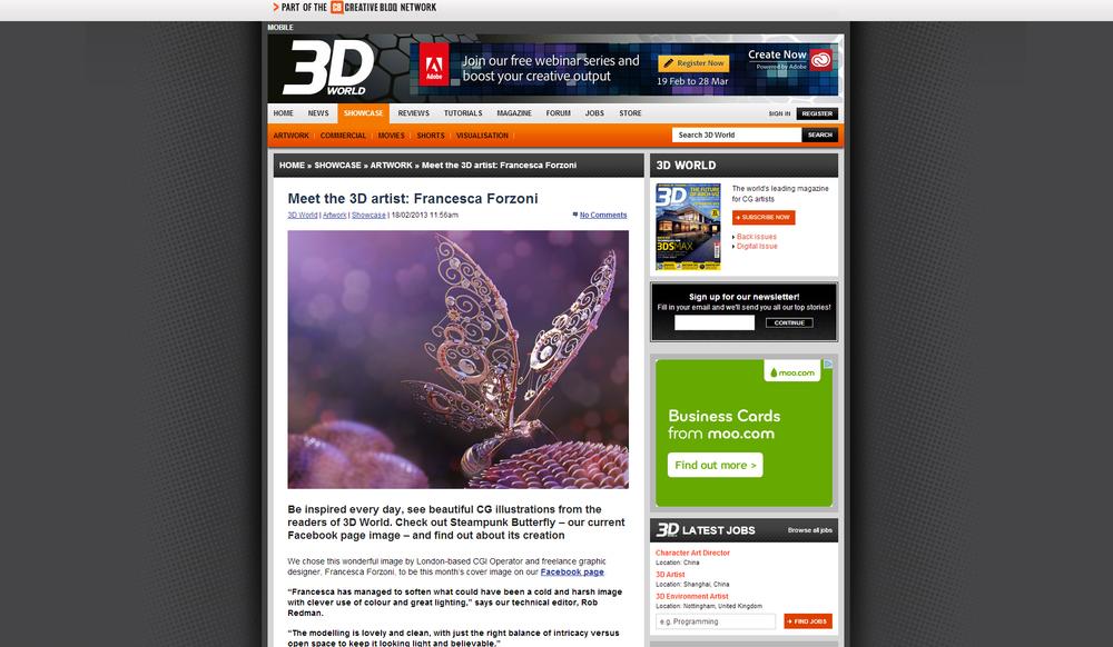 3DWorldWebsite_1.jpg