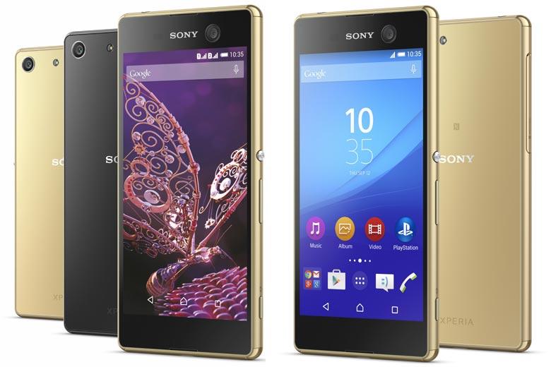 Sony-Xperia-M5-Dual.jpg