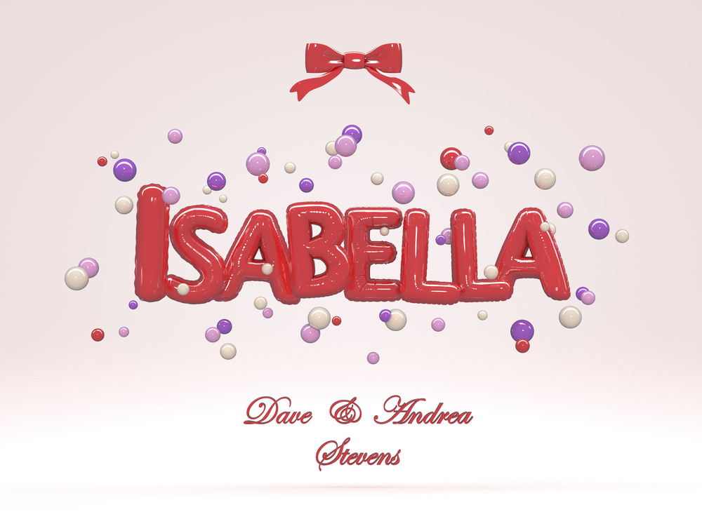 Isabella_beautyrender.jpg