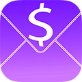 AppIcon29x29@2x.png