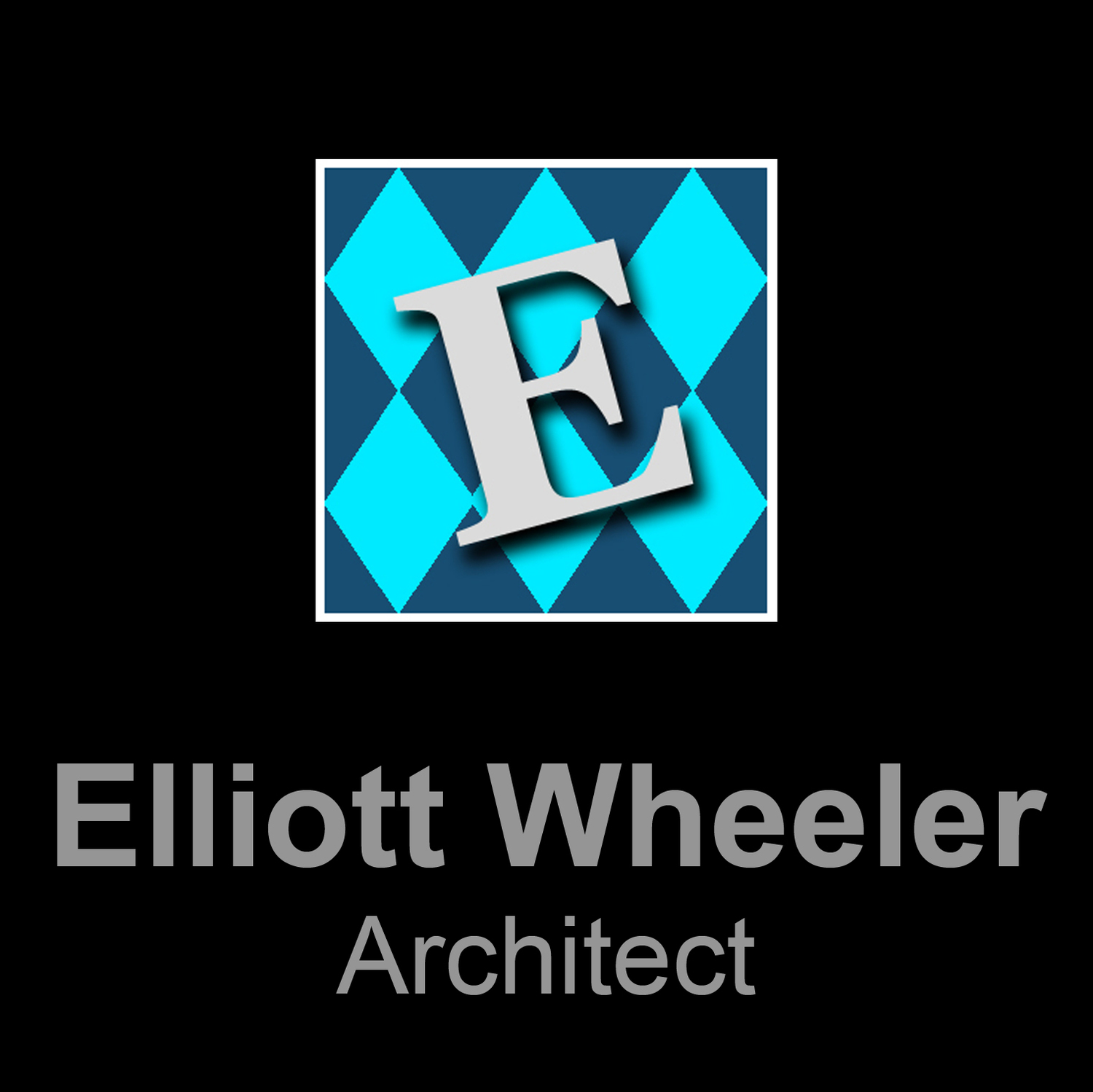 Elliott Wheeler Architect