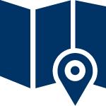 Map-Icon.jpg