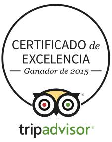 logo trip excelencia.jpg