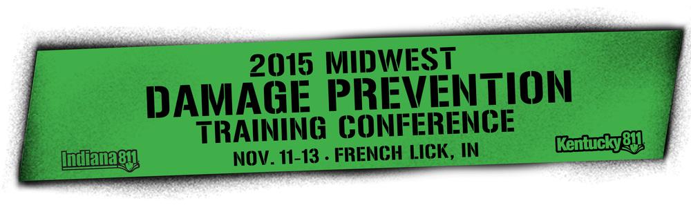 IND811-2013-18233-Midwest_Conference_Banner_Header.jpg