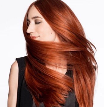 Redken Copper.jpg