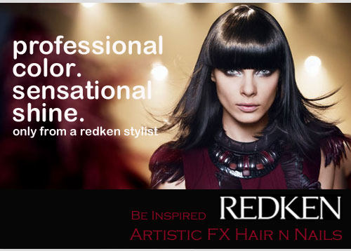 Redken Holiday2.jpg