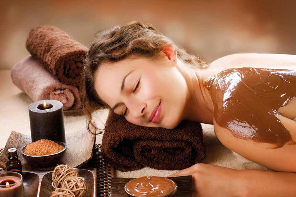 chocolate massage.png