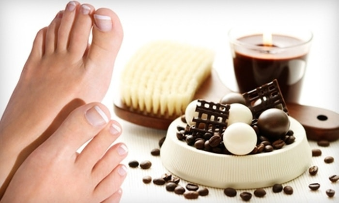 chocolate pedicure.jpg