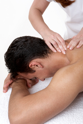 Men's massage.jpg
