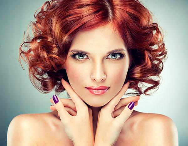 scruples red hair.jpg