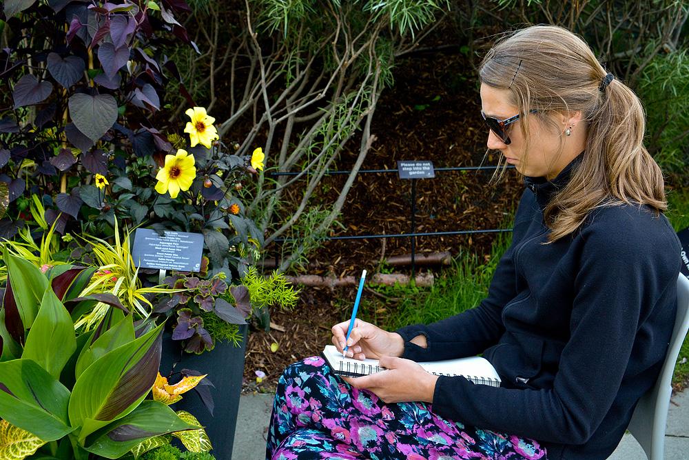 Garden_09.jpg