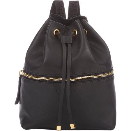 5. Marni Mini Backpack, $1,010