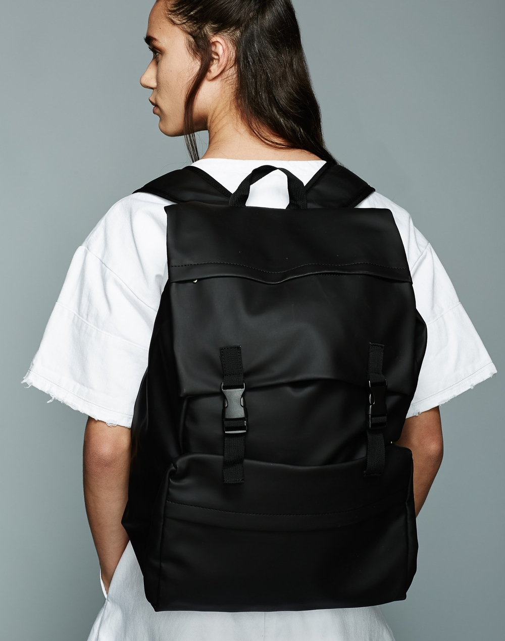 9. Ikumi Backpack, $235