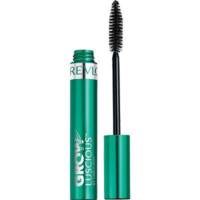 Grow Luscious Mascara by Revlon. Shop now >