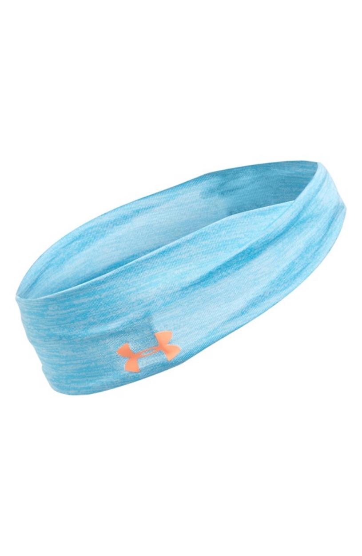 Under Armour 'Boho' Headband, $11.99, nordstrom.com