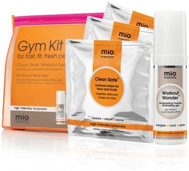 Mama Mio Gym Kit, $29