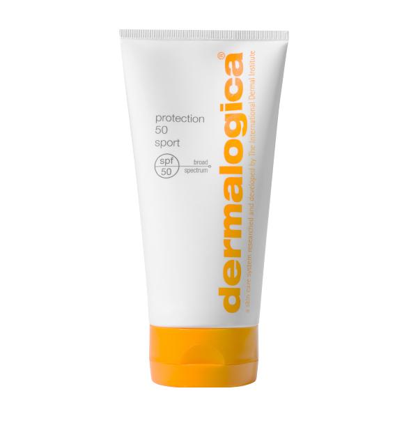 Dermalogica Protection 50 Sport, $33