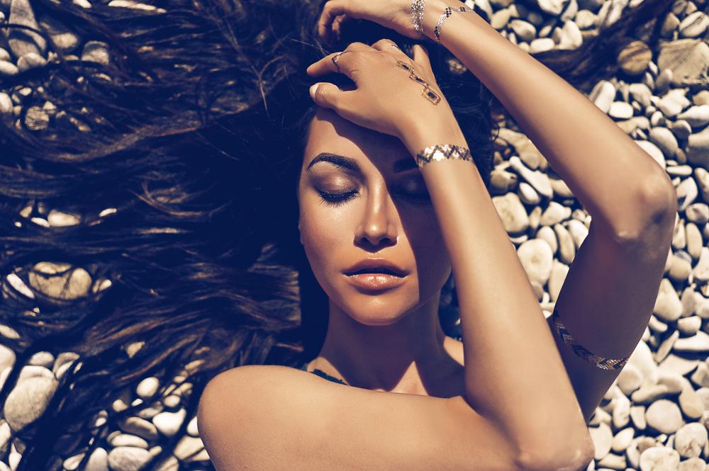 Vive Hacks: Summer Skincare Secrets
