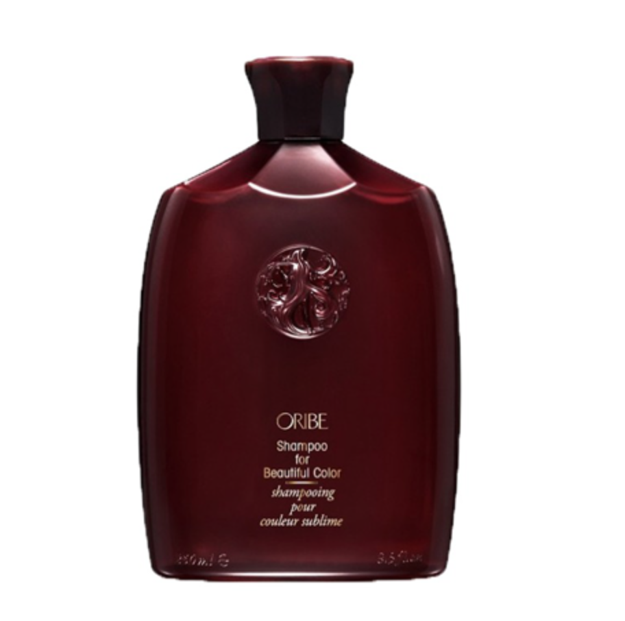 Oribe, Shampoo for Beautiful Color, $24