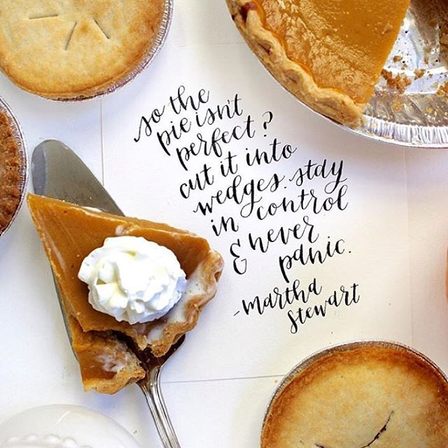 We couldn't agree more. Happy #thanksgiving everyone!