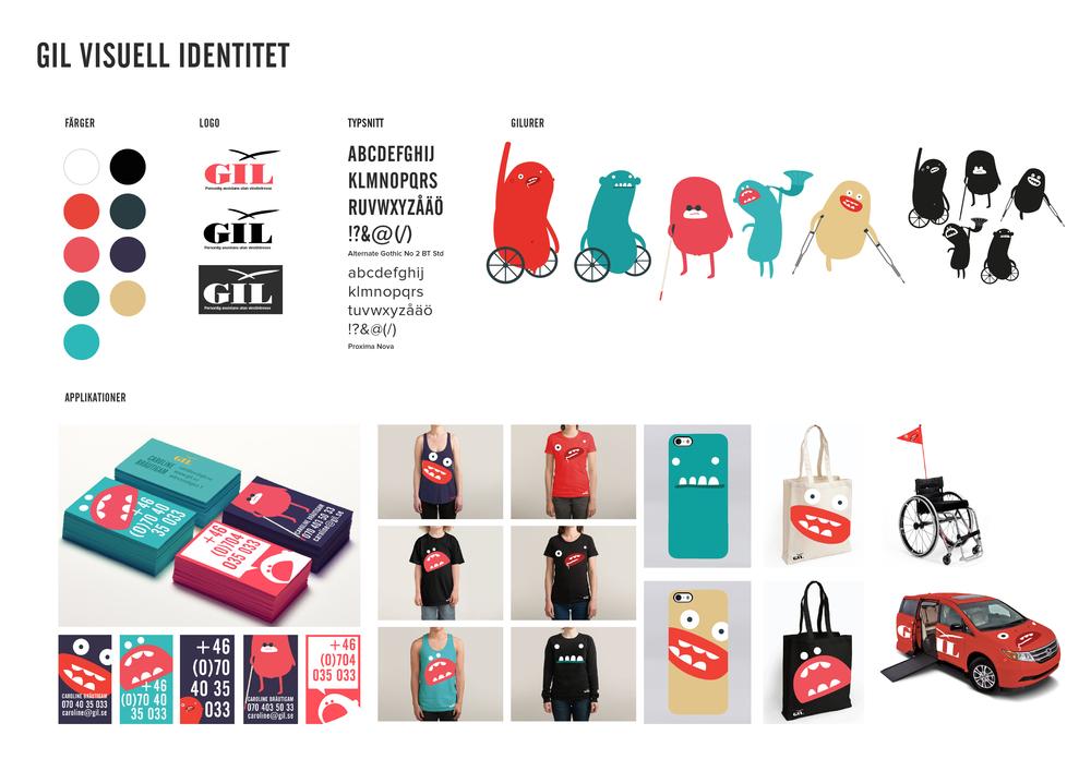visuell_identitet_GIL.jpg